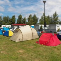Camping_pod_zaglem_galeria_271