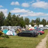 Camping_pod_zaglem_galeria_272
