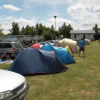 Camping_pod_zaglem_galeria_273
