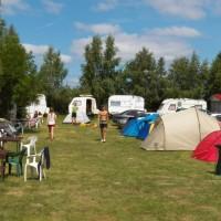 Camping_pod_zaglem_galeria_274