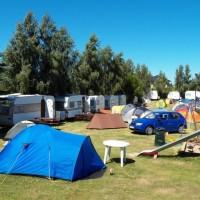Camping_pod_zaglem_galeria_275