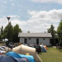 Camping_pod_zaglem_galeria_277