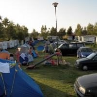Camping_pod_zaglem_galeria_280