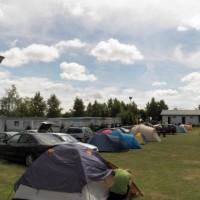 Camping_pod_zaglem_galeria_281
