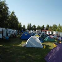 Camping_pod_zaglem_galeria_282