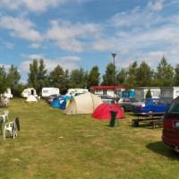 Camping_pod_zaglem_galeria_284