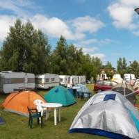 Camping_pod_zaglem_galeria_285